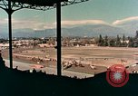 Image of rodeo United States USA, 1958, second 2 stock footage video 65675032784