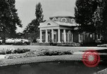 Image of American official United States USA, 1954, second 3 stock footage video 65675032788