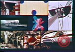 Image of dialysis on wheels United States USA, 1972, second 3 stock footage video 65675032793