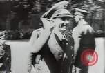 Image of Joseph Goebbels Germany, 1942, second 3 stock footage video 65675032810