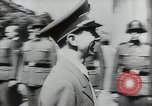 Image of Joseph Goebbels Germany, 1942, second 4 stock footage video 65675032810
