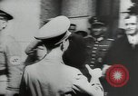 Image of Joseph Goebbels Germany, 1942, second 5 stock footage video 65675032810