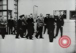 Image of Joseph Goebbels Germany, 1942, second 10 stock footage video 65675032810