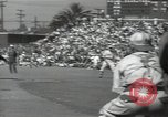 Image of Baseball movie making California United States USA, 1932, second 12 stock footage video 65675032823