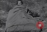 Image of War Bonds United States USA, 1943, second 6 stock footage video 65675032833