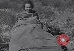 Image of War Bonds United States USA, 1943, second 8 stock footage video 65675032833