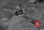 Image of War Bonds United States USA, 1943, second 9 stock footage video 65675032833