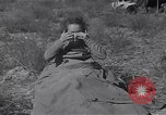 Image of War Bonds United States USA, 1943, second 10 stock footage video 65675032833