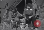 Image of War Bonds United States USA, 1943, second 11 stock footage video 65675032833