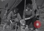 Image of War Bonds United States USA, 1943, second 12 stock footage video 65675032833