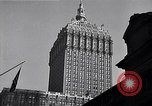 Image of Manhattan United States USA, 1948, second 3 stock footage video 65675032836