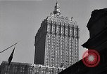 Image of Manhattan United States USA, 1948, second 10 stock footage video 65675032836