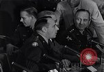 Image of Karl Mundt Washington DC USA, 1954, second 1 stock footage video 65675032840