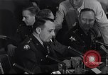 Image of Karl Mundt Washington DC USA, 1954, second 2 stock footage video 65675032840