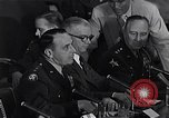 Image of Karl Mundt Washington DC USA, 1954, second 3 stock footage video 65675032840