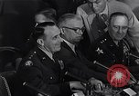 Image of Karl Mundt Washington DC USA, 1954, second 5 stock footage video 65675032840