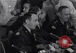 Image of Karl Mundt Washington DC USA, 1954, second 8 stock footage video 65675032840