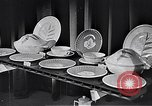 Image of exhibition London England United Kingdom, 1950, second 8 stock footage video 65675032854