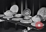 Image of exhibition London England United Kingdom, 1950, second 9 stock footage video 65675032854
