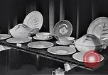 Image of exhibition London England United Kingdom, 1950, second 12 stock footage video 65675032854