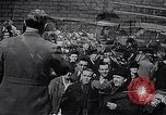 Image of politicians London England United Kingdom, 1950, second 11 stock footage video 65675032857