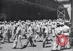 Image of American soldiers India, 1943, second 9 stock footage video 65675032859