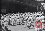 Image of American soldiers India, 1943, second 10 stock footage video 65675032859