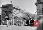 Image of American soldiers India, 1943, second 11 stock footage video 65675032859