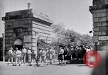 Image of American soldiers India, 1943, second 12 stock footage video 65675032859