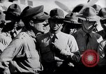 Image of airplane Langley Field Virginia USA, 1938, second 11 stock footage video 65675032860