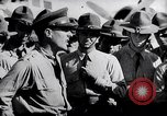 Image of airplane Langley Field Virginia USA, 1938, second 12 stock footage video 65675032860