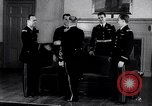 Image of American uniforms United States USA, 1938, second 12 stock footage video 65675032862