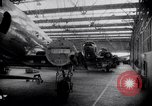 Image of DC-3 aircraft Santa Monica California USA, 1938, second 11 stock footage video 65675032866