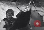 Image of Fokker FD-61 Berlin Germany, 1938, second 8 stock footage video 65675032868