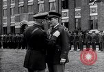 Image of Colonel Robert Olds Virginia United States USA, 1938, second 5 stock footage video 65675032869
