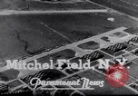 Image of United States first blackout test drill and mock bombing Farmingdale New York USA, 1938, second 10 stock footage video 65675032871