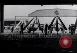 Image of YG-1B auto-gyros Dayton Ohio USA, 1938, second 8 stock footage video 65675032872