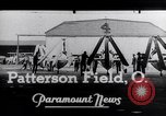 Image of YG-1B auto-gyros Dayton Ohio USA, 1938, second 10 stock footage video 65675032872