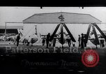 Image of YG-1B auto-gyros Dayton Ohio USA, 1938, second 11 stock footage video 65675032872