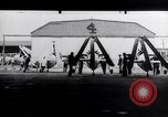 Image of YG-1B auto-gyros Dayton Ohio USA, 1938, second 12 stock footage video 65675032872