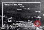 Image of B-18 aircraft California United States USA, 1938, second 1 stock footage video 65675032875