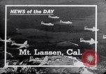 Image of B-18 aircraft California United States USA, 1938, second 2 stock footage video 65675032875
