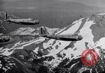 Image of B-18 aircraft California United States USA, 1938, second 17 stock footage video 65675032875