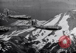 Image of B-18 aircraft California United States USA, 1938, second 19 stock footage video 65675032875