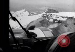Image of B-18 aircraft California United States USA, 1938, second 22 stock footage video 65675032875