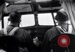 Image of B-18 aircraft California United States USA, 1938, second 31 stock footage video 65675032875