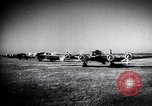 Image of B-17 aircraft Virginia United States USA, 1938, second 4 stock footage video 65675032882