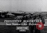 Image of Franklin D Roosevelt United States USA, 1938, second 1 stock footage video 65675032883