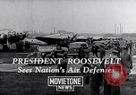 Image of Franklin D Roosevelt United States USA, 1938, second 3 stock footage video 65675032883