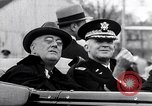 Image of Franklin D Roosevelt United States USA, 1938, second 11 stock footage video 65675032883